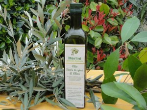 Olio-Extravergine-Merlini-Toscana